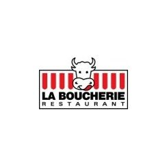 Franchise La Boucherie Restaurant