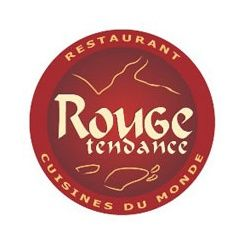 Franchise Rouge Tendance