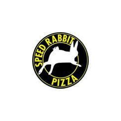Franchise Speed Rabbit Pizza