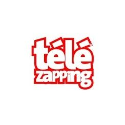 Franchise Télé Zapping