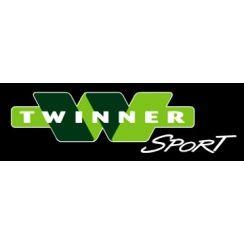 Franchise Twinner Sport