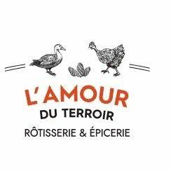 Franchise L' Amour du Terroir
