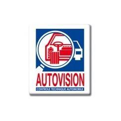 Franchise Autovision