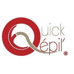 Franchise Quick Epil