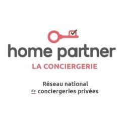 Franchise HOME PARTNER LA CONCIERGERIE
