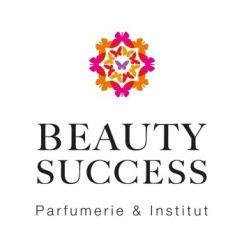Franchise Beauty Success