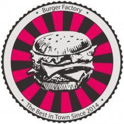 Franchise Burger Factory