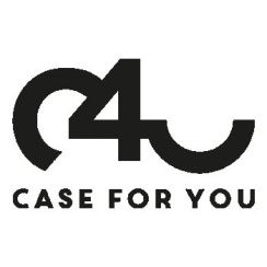 Franchise CASE FOR YOU