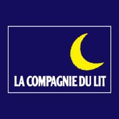 Franchise La Compagnie du Lit