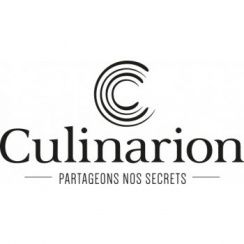 Franchise Culinarion