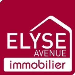 Franchise Elyse Avenue Immobilier