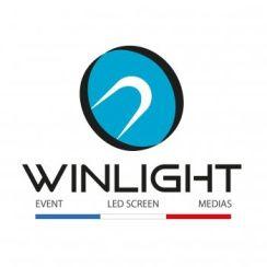 Franchise WINLIGHT International