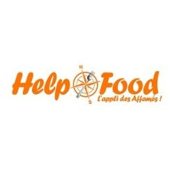 Franchise Help Food
