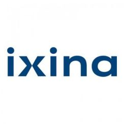 Franchise Ixina