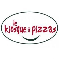 Franchise Le Kiosque à Pizzas