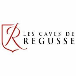 Franchise Cave de Régusse