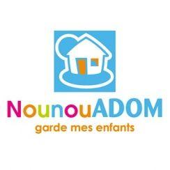 Franchise Nounou ADOM