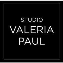 Franchise STUDIO VALERIA PAUL