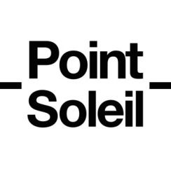 Franchise Point Soleil