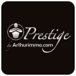 Franchise PRESTIGE BY ARTHURIMMO.COM