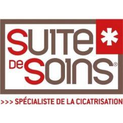 Franchise Suite de Soins®