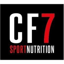 Franchise CF7 Sport Nutrition