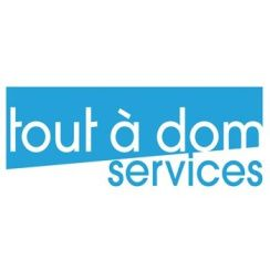 Franchise Tout à Dom Services