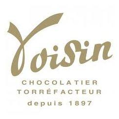 Franchise Voisin