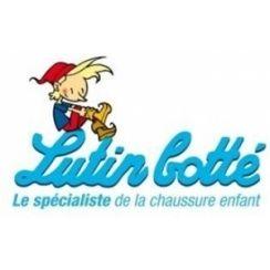 Franchise Lutin Botté