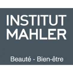 Franchise Institut Mahler