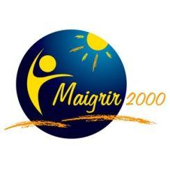 Franchise Maigrir 2000