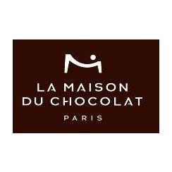 Franchise La Maison du Chocolat