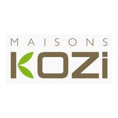 Franchise Maisons Kozi