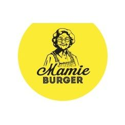 Franchise Mamie Burger
