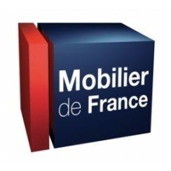 Franchise Mobilier de France
