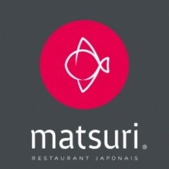 Franchise Matsuri