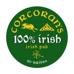 Franchise Corcoran's