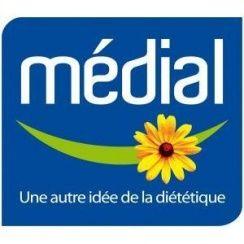 Franchise Médial