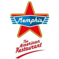 Franchise Memphis (Coffee)