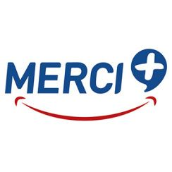 Franchise MERCI+