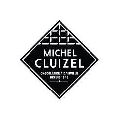 Franchise Chocolat Michel Cluizel