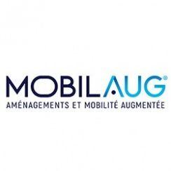 Franchise Mobilaug