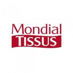 Franchise Mondial Tissus