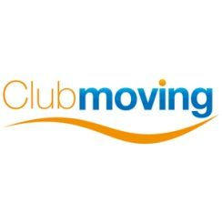 Franchise Club Moving