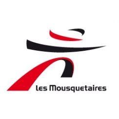 Franchise Les Mousquetaires
