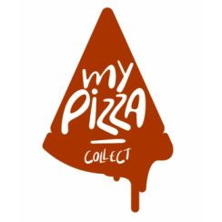 Franchise MY PIZZA COLLECT