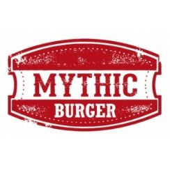 Franchise Mythic Burger