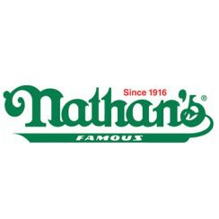 Franchise Nathan's Famous