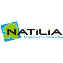 Franchise Natilia