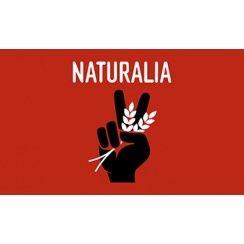 Franchise Naturalia